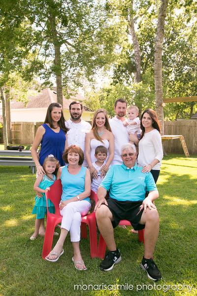 Exezidis-Micheles Family-3233.jpg