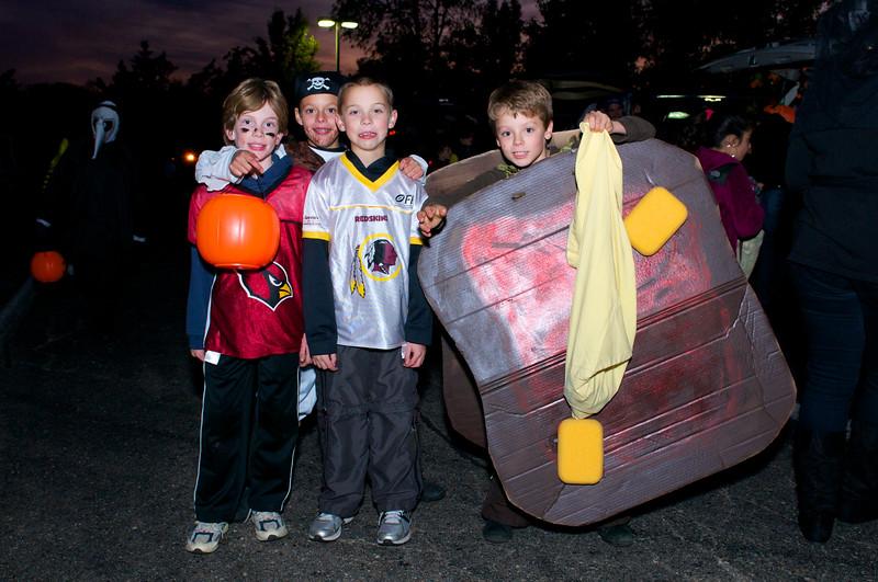 Trunk or Treat 2011 2011-10-28  101.jpg