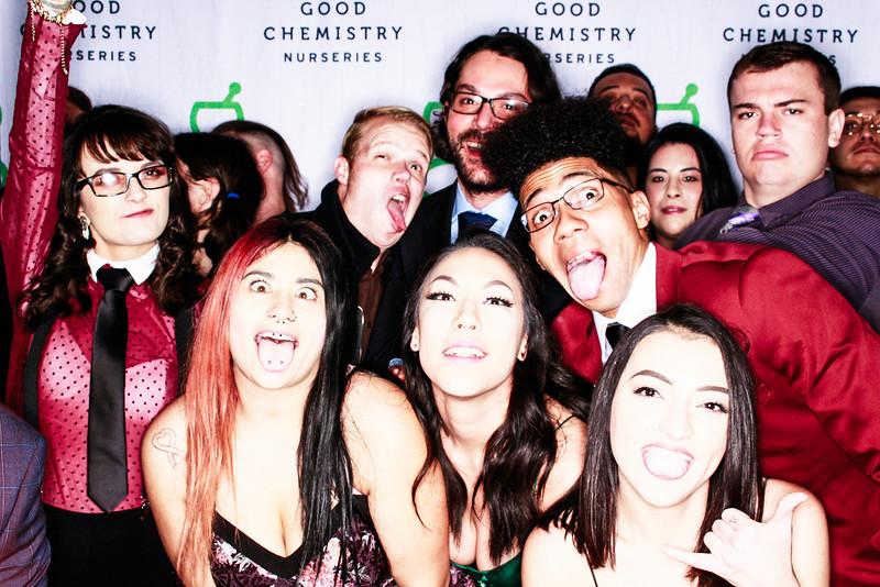 Good Chemistry Holiday Party 2019-Denver Photo Booth Rental-SocialLightPhoto.com-193.jpg