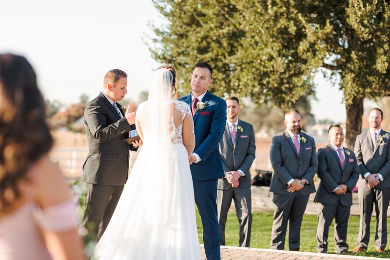Alexandria Vail Photography Wedding Taera + Kevin 632.jpg