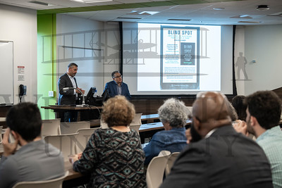 51786 Lecture for the Middle East Lecture Series 10-3-19