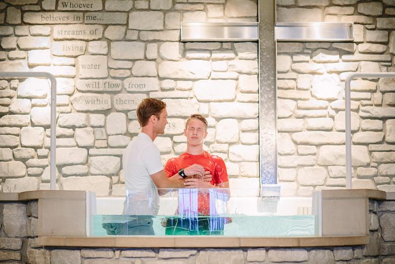 Spring Baptism 2015 COLOR-151.jpg