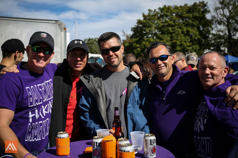 Academy Tailgate  (9 of 243).jpg