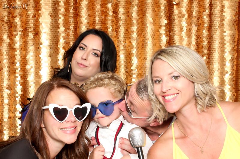 LOS GATOS DJ & PHOTO BOOTH - Mikaela & Jeff - Photo Booth Photos (lgdj)-29.jpg