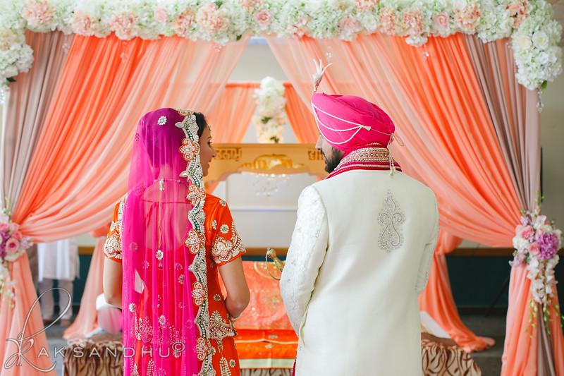 HH-Wedding-245.jpg