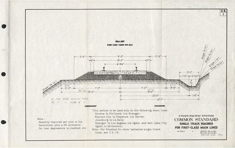 CS-1_1927_Single-Track-Roadbed_1956-notation_lifferth.jpg