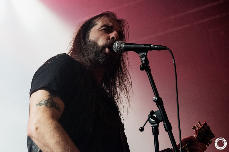 Rotting Christ - Lausanne 2016 19 (Picture By Alex Pradervand).jpg