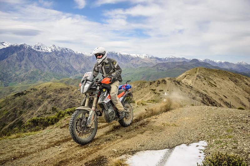2019 KTM New Zealand Adventure Rallye (991).jpg