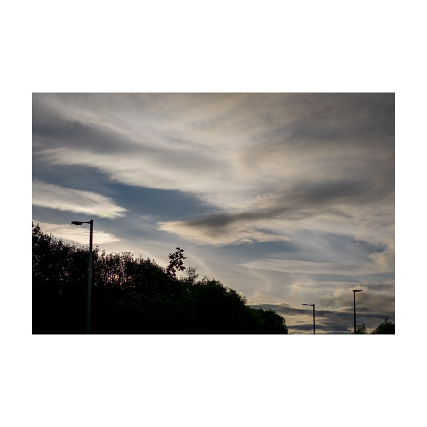 282_Sky_10x10.jpg