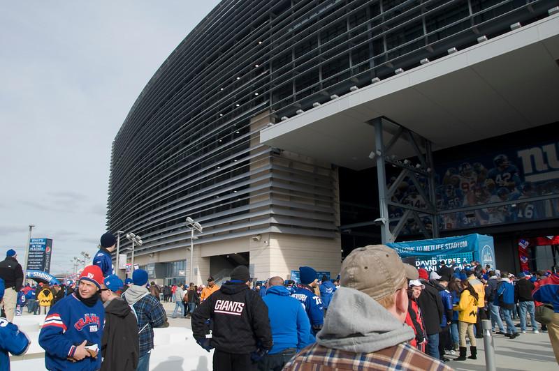 20120108-Giants-034.jpg