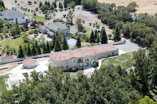 Aerial July 2012 RAW