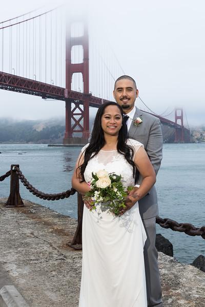 Anasol & Donald Wedding 7-23-19-4863__20x30.jpg