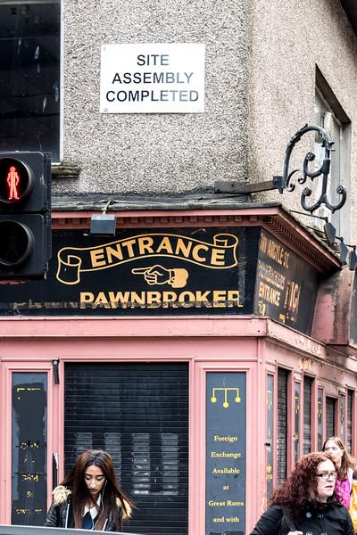 Glasgow_93.jpg