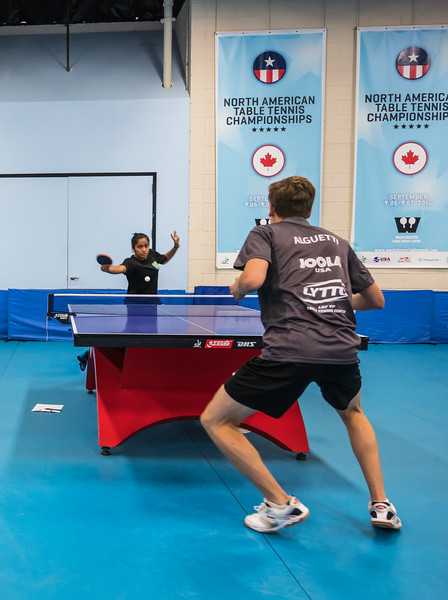 Westchester-Table Tennis-July Open 2019-07-28 228.jpg
