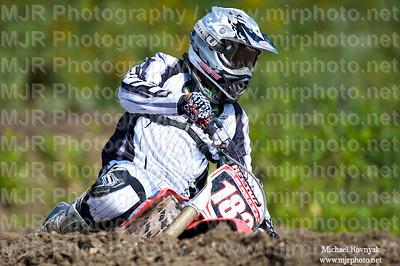 Motocross, ClubMX, LI, NY 09.26.09