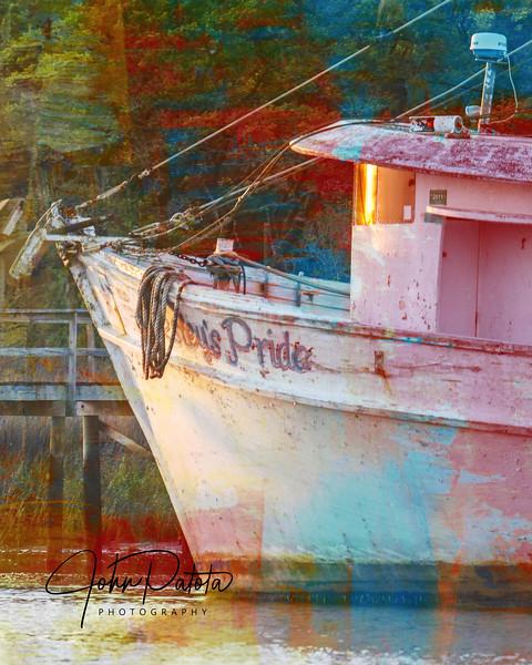 Sunset-Boat8x10--3.jpg