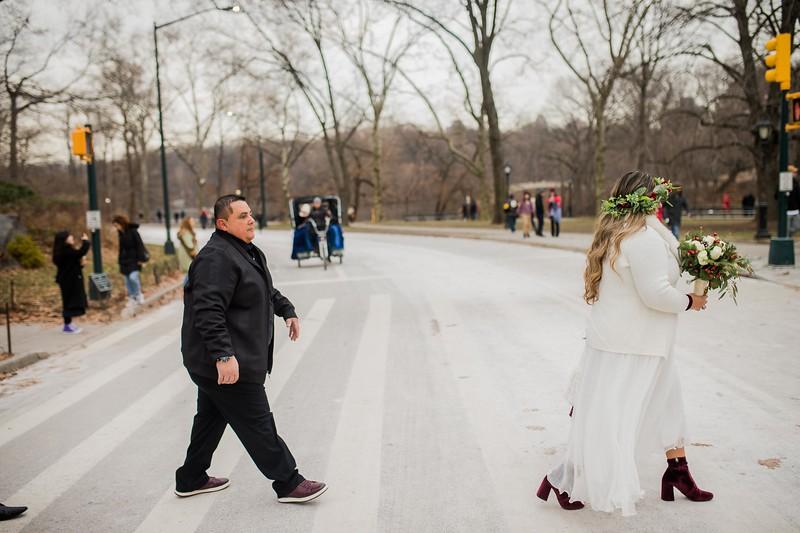 Justin & Tiffani - Central Park Wedding (81).jpg