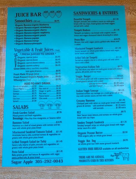 Florida-Keys-Key-West-Restaurant-Sugar-Apple-03.jpg