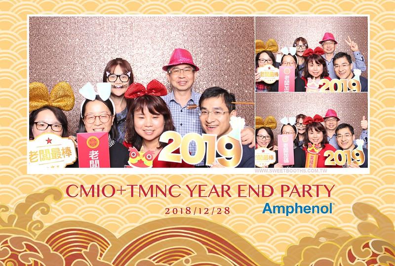 12.28_Amphenol135.jpg