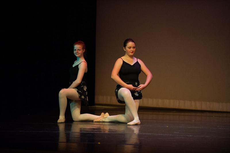 BalletETC-5531.jpg