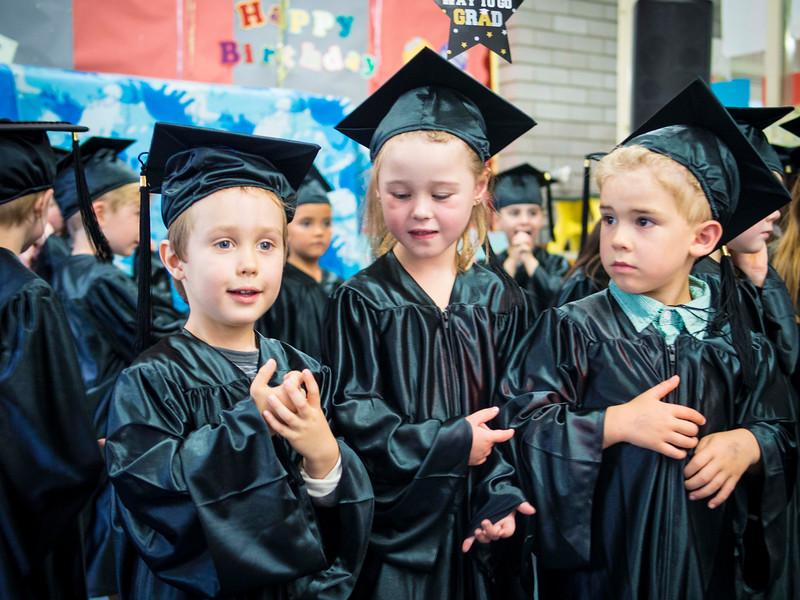 Boo's graduation 14122012 49.jpg