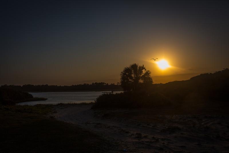 St Augustine Beach-4072.jpg