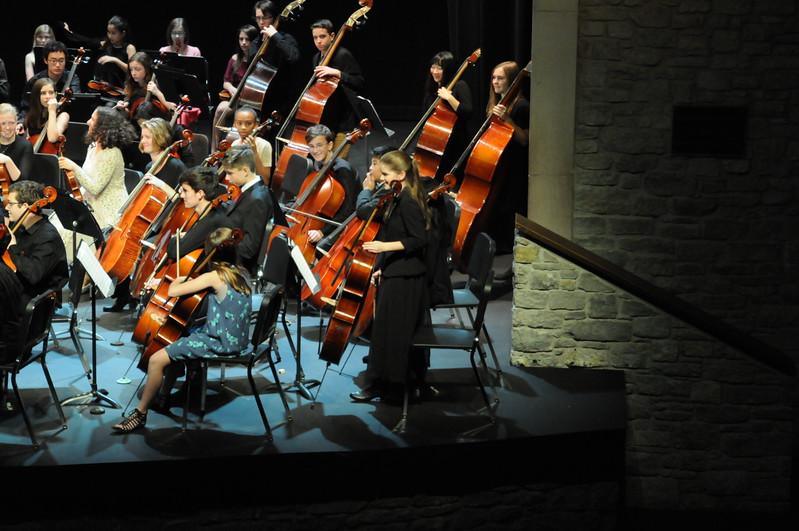 2017_11_15_OrchestraConcert017.JPG