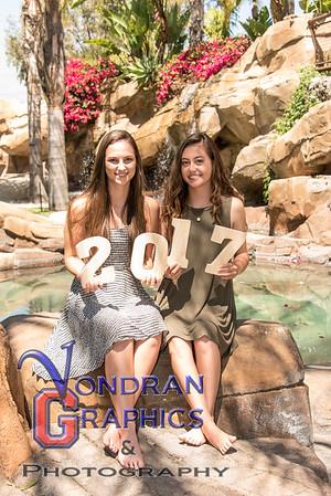 2016-0703 Graduation Pics