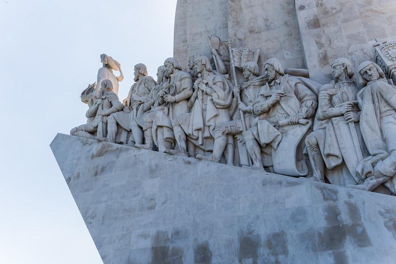 Lisbon 253.jpg