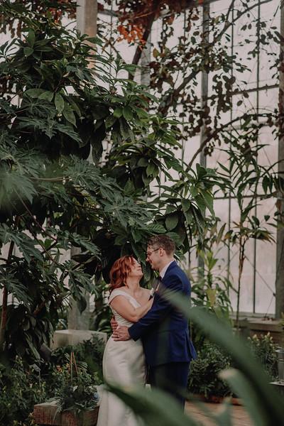 Wedding-0735.jpg