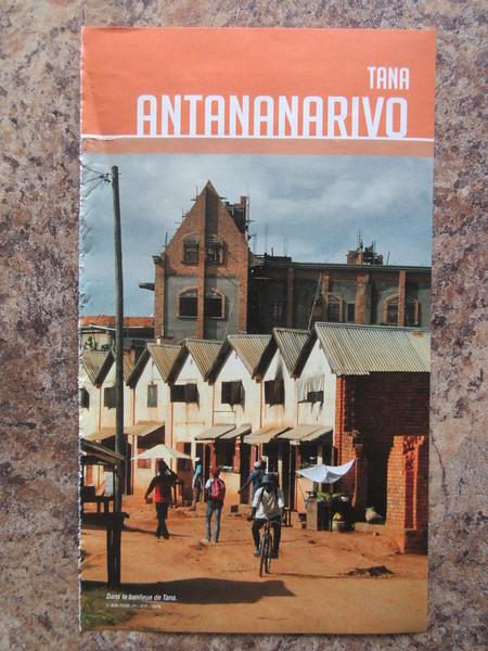007_Antananarivo. Tana. Population 2.5 millions. Altitude 1,250m.JPG