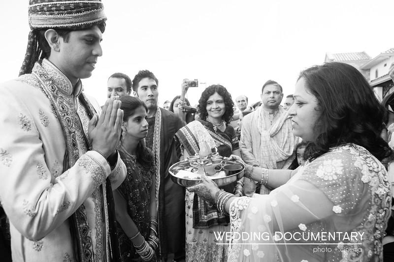 Deepika_Chirag_Wedding-822.jpg