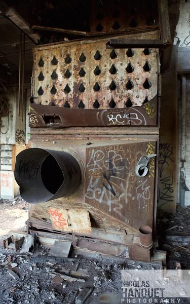 Urbex Marquette-lez-Lille Nicolas Hanquet Photography 125.jpg