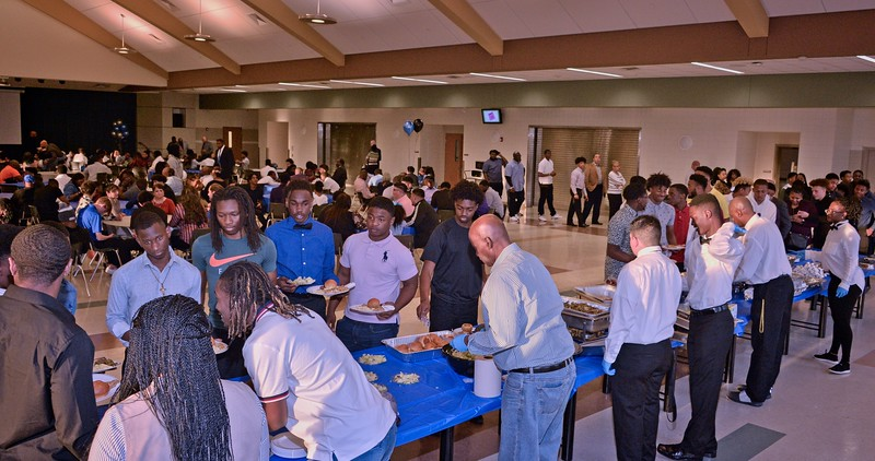 Annual Banquet 03-21-19 copy3