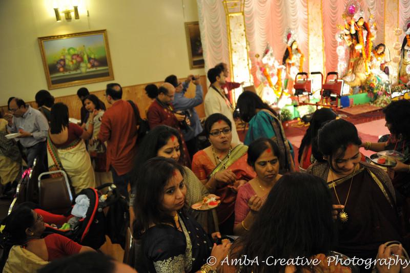 2013-10-13_DurgaPuja_Navami@KallolNJ_50.jpg