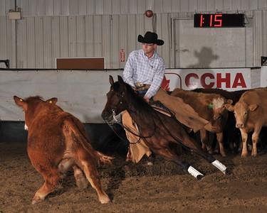 CCHA FINALS APR 2010 20000 NP