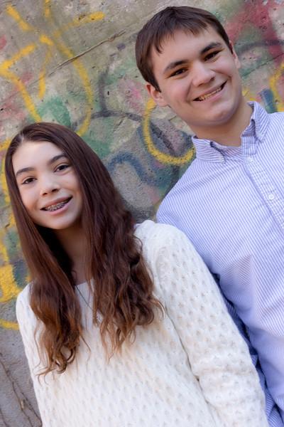 Galante Siblings 13.jpg