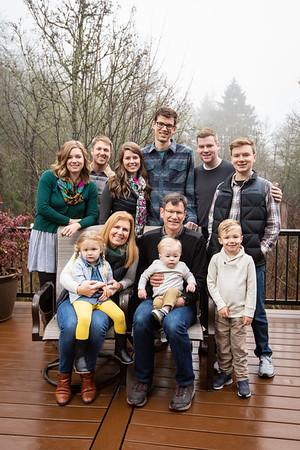 2018-Mark Family