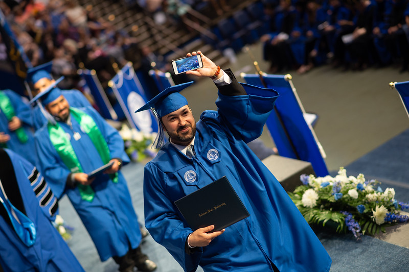May 12, 2018 commencement -2009.jpg