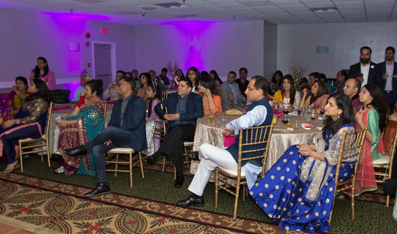 2018 06 Devna and Raman Wedding Reception 074.JPG