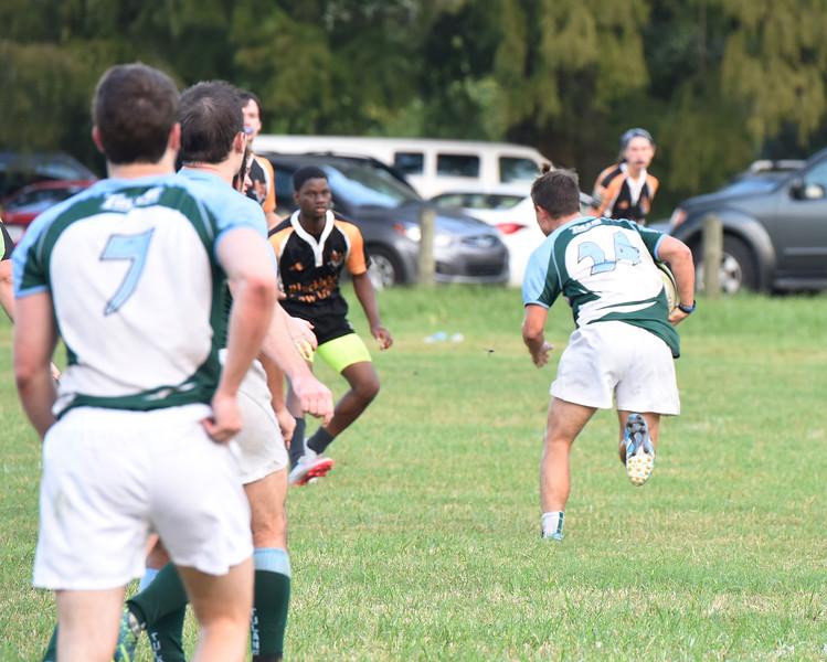 Tulane Rugby 2016 216.JPG