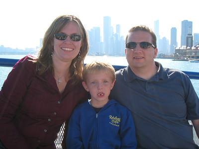 Chicago - 2009
