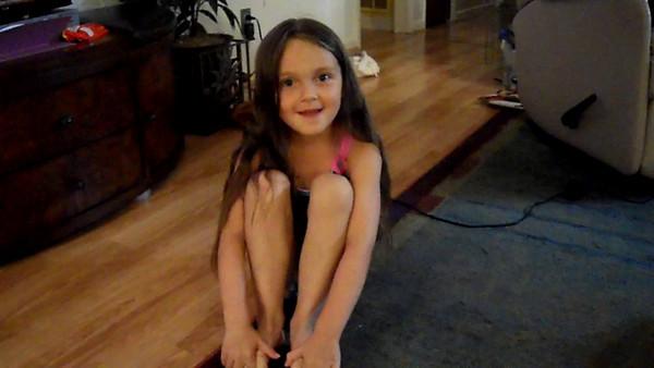 Videos McConnells