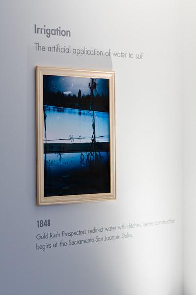 20111016 Water - Meet Artists-4.jpg