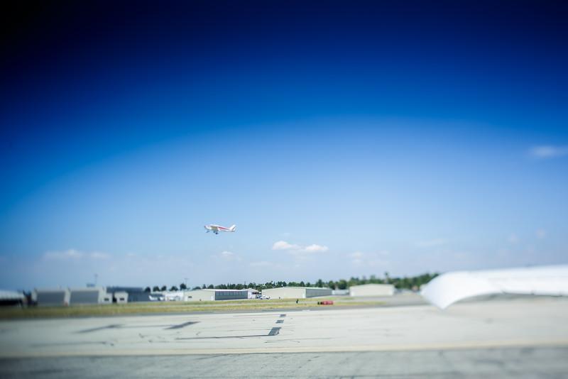 connor-flight-instruction-2839.jpg
