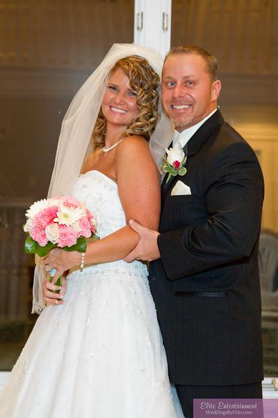 11/13/10 Duche Wedding Proofs RD