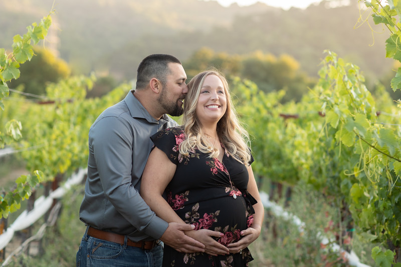 Jessica Maternity-38.jpg