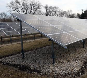 032818 Solar Panels (MA)
