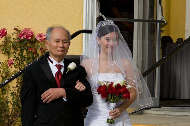 0901_Todd Erin Wedding_7453.jpg