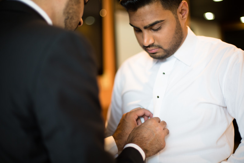 Le Cape Weddings - Niral and Richa - Indian Wedding_- 2-529.jpg